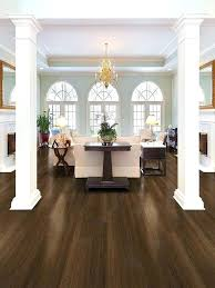 flooring distributors earthwerks reviews loose lay vinyl plank