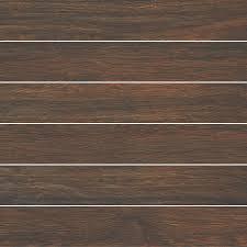 kitchen floor texture. Modern Kitchen Floor Tiles Texture More Picture Please Visit Www.