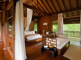 Small Picture Como Shambhala Estate Pure relaxation in Indonesia