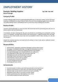 read my resume resum 233 design archives page 2 of 2 lovely day