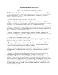 Template Of A Contract Between Two Parties Service Contracts And Supply Agreements Template And Tips