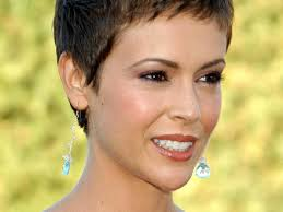 Picture Of New Hair Style new short hair styles hair style and color for woman 4639 by wearticles.com