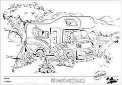 Kinderboerderijen Boerderijs