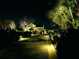 what is the best low voltage landscape lighting best led low voltage landscape lighting kits low