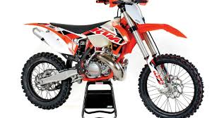 2018 ktm motocross bikes. simple bikes 2018 ktm enduro electronic engine 2 stroke with ktm motocross bikes