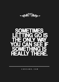 True Quotes About Life 29 Inspiration Looking For Quotes Life Quote Love Quotes Quotes About