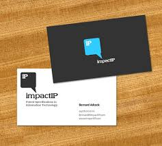 Business Card Design Starter Kit Showcase Tutorials Templates