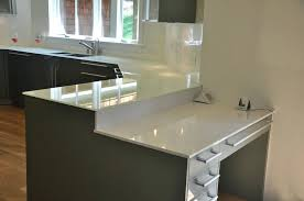 glass countertops denver eco vs granite cost