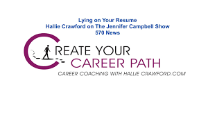When You Lie On Your Resume Can You Lieut Having Degree On Your Resume Experience Education 65