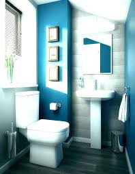 teal and gray bathroom rugs teal and gray bathroom rugs grey and turquoise bathroom teal and