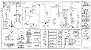 junction box diagram ford f650 wiring diagram expert ford f650 dump fuse junction box wiring diagram info 2004 f650 fuse box wiring diagram databaseford