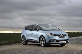 auto express new car releasesRenault Press Renault commended twice in Auto Express New Car