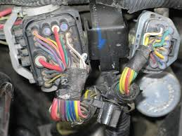 2004 dodge ram headlight switch wiring diagram wirdig how to fix dodge ram low beam headlight problem apps directories