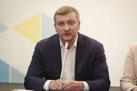 """Результат пошуку зображень за запитом """"Павло Петренко"""""""