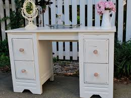 Bedroom Small Bedroom Vanities Bedroom Vanities with Lights Chairs ...