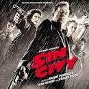 Sin City [Original Motion Picture Soundtrack]