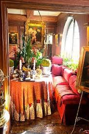 Small Picture The 370 best images about Bohemian Style on Pinterest Bohemian