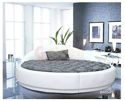 round king bed round beds for apartment furniture soft round bed on apartment king bed width uk