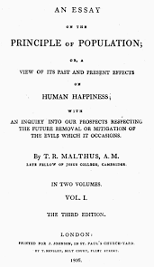 common app essay title tok prescribed titles ibpublishing ibo org  best ideas about essay title page title page malthus thomas robert title page of an 1806