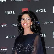 الكشف عن أسباب طلاق أميرة الطويل من الأمير الوليد بن طلال - ليالينا