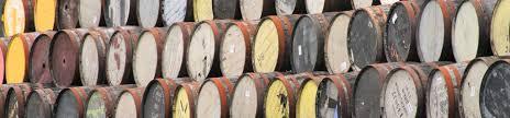 oak wine barrel barrels whiskey. Brilliant Barrel The Spirit Still With Oak Wine Barrels Whiskey .