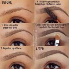 you how to make your skin perfect with makeup here s the perfect guide to diy