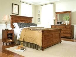 slumberland bedroom furniture – gitract.info