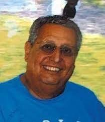 Robert Gonzalez Obituary (1940 - 2019) - Pasadena, CA - Pasadena Star-News