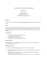Librarian Cover Letter Appealing Resume Library Template Regarding ...