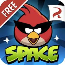 Angry Birds Space | Download the #1 Angry Birds Space Online Game