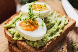 Choose meals that will satisfy. Tasty Diabetes Friendly Breakfast Ideas