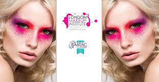 total pro makeup artist certificate
