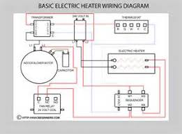 simple hvac wiring diagram simple image wiring diagram basic electrical wiring for home images on simple hvac wiring diagram