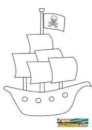 Small Picture PirateShipColoringPagesPrintable rose coloring page m ap