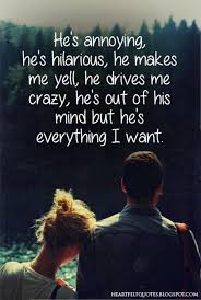 Beautiful Couple Quote Best Of Cute Couple Quotes Amusing 24 Beautiful Cute Couple Quotes Sayings