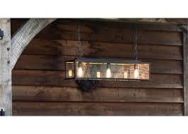 Beautiful lighting uk Light Fixtures Beautiful Pendant Lights From Around The World All Under One Roof Alamy Buy Pendant Lighting Find Bespoke And Beautiful Pendant Lights Uk