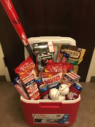 fraternity gift basket fraternity gifts auction baskets dfs auction ideas gifts for