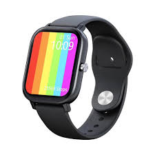 Love is love!   <b>DT36 smart watch</b>... - DT NO.1 ผู้ผลิต Smart Watch ...