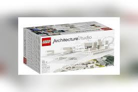 Vanseo Design E5bae98e294e Clearance Sale Lego Le Corbusier Vanseo Design