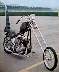 676 best old school choppers images