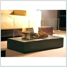 how to build a indoor fireplace p diy plans metal your own