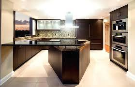 luxor kitchen cabinets canada kitchen kitchen cabinet kitchen cabinets kitchen cabinets reviews kitchen home depot s luxor kitchen cabinets