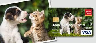 Последние твиты от wells fargo (@wellsfargo). Custom Debit Card Designs Request Today Wells Fargo