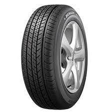 Buy <b>Dunlop Grandtrek ST30</b> Tyres at Halfords UK