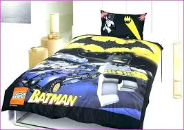 lego bed sheets bedding set twin bed sheets peaceably batman bedding set home design ideas n lego bed