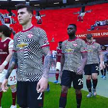 By using this website, you agree to our use of cookies. Adidas Manchester United 20 21 Third Kit Prediction Footy Headlines
