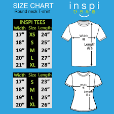 Mens And Womens Shirt Size Chart Inspi Tees Mr And Mrs Right White Couple Shirt Tshirt Printed Graphic Tee Family Couples Mens Womens T Shirt Shirts For Men Women Ladies Tshirts