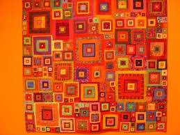 File:American quilt (DSC04818).jpg - Wikimedia Commons & File:American quilt (DSC04818).jpg Adamdwight.com