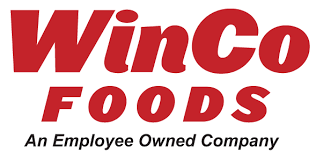 What are WinCo store hours? | WinCo Foods