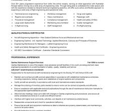 Sample Two Skills Based Career Potential Martin Darke Admin Resume ...